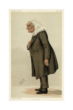 https://imgc.allpostersimages.com/img/posters/liszt-1811-1886_u-L-PS9KNA0.jpg?p=0