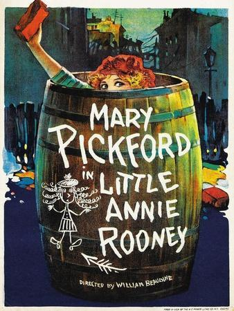 https://imgc.allpostersimages.com/img/posters/little-annie-rooney-mary-pickford-1925_u-L-P7ZNBC0.jpg?artPerspective=n