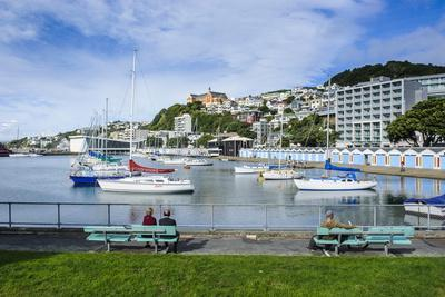 https://imgc.allpostersimages.com/img/posters/little-boats-in-the-harbour-of-wellington-north-island-new-zealand-pacific_u-L-PQ8PKZ0.jpg?p=0
