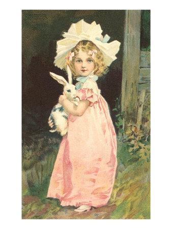 https://imgc.allpostersimages.com/img/posters/little-girl-holding-rabbit_u-L-P8297R0.jpg?p=0
