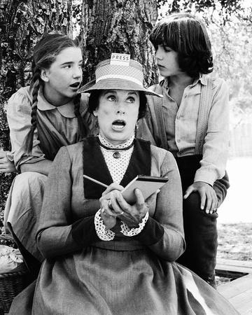 https://imgc.allpostersimages.com/img/posters/little-house-on-the-prairie_u-L-PW5O490.jpg?p=0