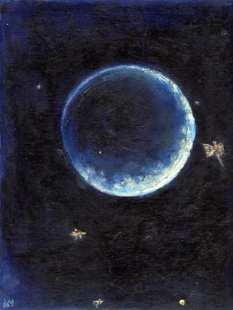 https://imgc.allpostersimages.com/img/posters/little-lune-2014_u-L-Q1GTWI90.jpg?artPerspective=n