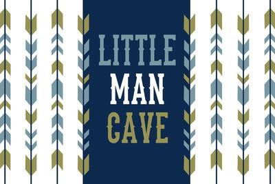 https://imgc.allpostersimages.com/img/posters/little-man-cave-arrows_u-L-Q1IC37Z0.jpg?artPerspective=n