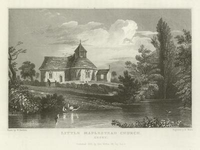 https://imgc.allpostersimages.com/img/posters/little-maplestead-church-essex_u-L-PPQFIZ0.jpg?p=0