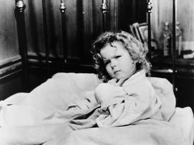 Affordable Shirley Temple Posters for sale at AllPosters com