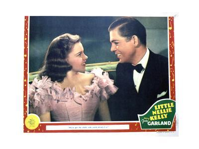 https://imgc.allpostersimages.com/img/posters/little-nellie-kelly-lobby-card-reproduction_u-L-PRQO200.jpg?artPerspective=n