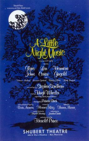 https://imgc.allpostersimages.com/img/posters/little-night-music-a-broadway_u-L-F4Q3VY0.jpg?artPerspective=n