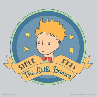 Little Prince- Since 1943