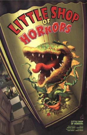 https://imgc.allpostersimages.com/img/posters/little-shop-of-horrors-broadway-poster_u-L-F4O39B0.jpg?p=0