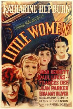 Little Women, 1933