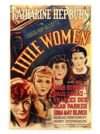 https://imgc.allpostersimages.com/img/posters/little-women-1933_u-L-P96SZA0.jpg?artPerspective=n
