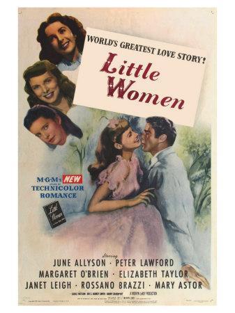 https://imgc.allpostersimages.com/img/posters/little-women-1933_u-L-P98XOD0.jpg?artPerspective=n