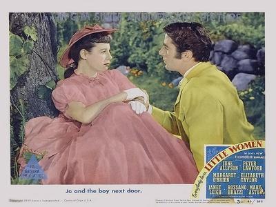 https://imgc.allpostersimages.com/img/posters/little-women-1949_u-L-P99IU20.jpg?artPerspective=n