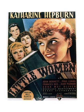 https://imgc.allpostersimages.com/img/posters/little-women-movie-poster-reproduction_u-L-PRQO3T0.jpg?artPerspective=n
