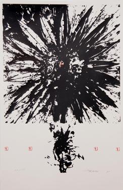 Sunflowers- Adagio by Liu Jian