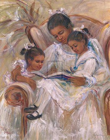 Pure Hearts by Liv Carson