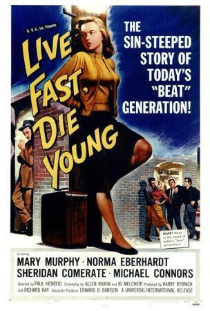 https://imgc.allpostersimages.com/img/posters/live-fast-die-young_u-L-F4S9Y00.jpg?artPerspective=n
