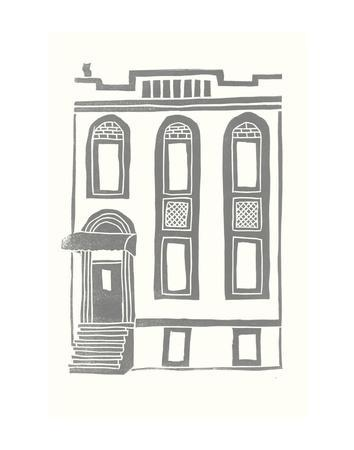 Williamsburg Building 2 (199 Maujer Street)