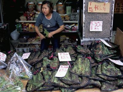https://imgc.allpostersimages.com/img/posters/live-grasshoppers-bird-food-yuen-po-street-bird-garden-mong-kok-kowloon-hong-kong-china_u-L-P1K1J80.jpg?p=0