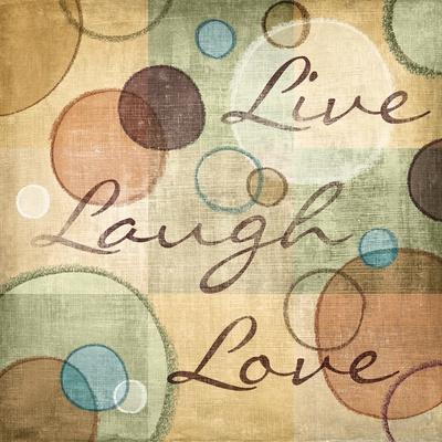https://imgc.allpostersimages.com/img/posters/live-laugh-love_u-L-Q1AJOHU0.jpg?artPerspective=n