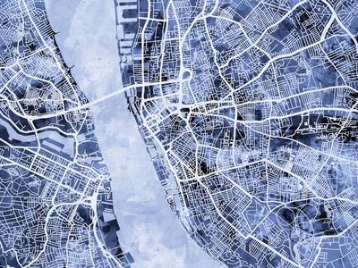 https://imgc.allpostersimages.com/img/posters/liverpool-england-city-street-map_u-L-Q1AUI2F0.jpg?artPerspective=n
