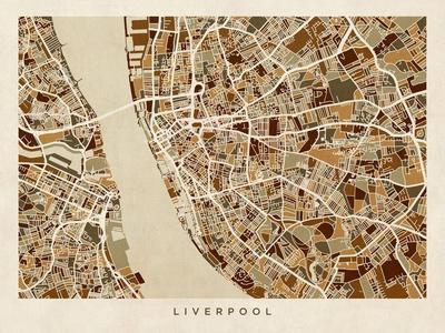 https://imgc.allpostersimages.com/img/posters/liverpool-england-city-street-map_u-L-Q1AUI830.jpg?artPerspective=n