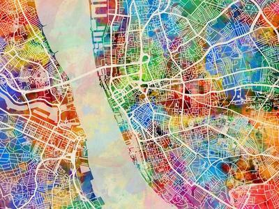 https://imgc.allpostersimages.com/img/posters/liverpool-england-city-street-map_u-L-Q1AUN580.jpg?p=0