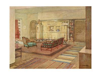 https://imgc.allpostersimages.com/img/posters/living-gebhard-1929_u-L-PSCYY20.jpg?p=0