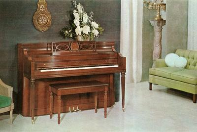 https://imgc.allpostersimages.com/img/posters/living-room-with-piano_u-L-PODHSE0.jpg?p=0