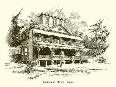 https://imgc.allpostersimages.com/img/posters/livingston-manor-house-washington-in-new-york_u-L-PPQIT20.jpg?p=0