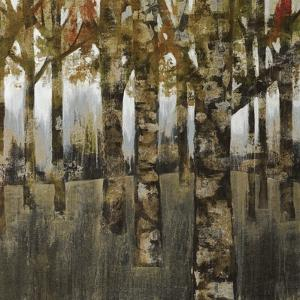 A New Season II by Liz Jardine