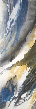 Liquid Mercury I by Liz Jardine