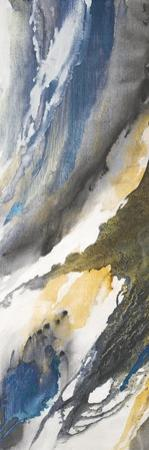 Liquid Mercury I by Liz Jardine