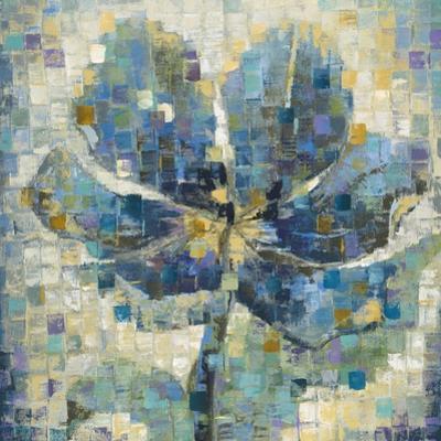 Pocketful of Sunshine by Liz Jardine