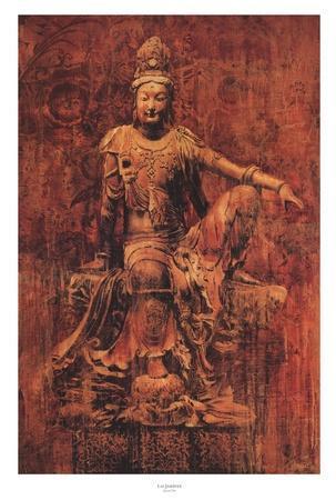 Q'uan Yin