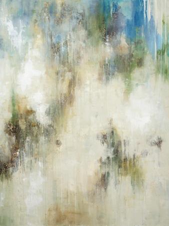 Soft as a Whisper by Liz Jardine