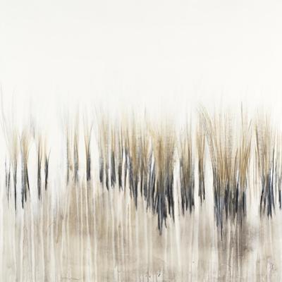 The Present Moment by Liz Jardine