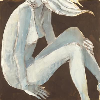 Windswept I by Liz Jardine