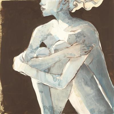 Windswept II by Liz Jardine