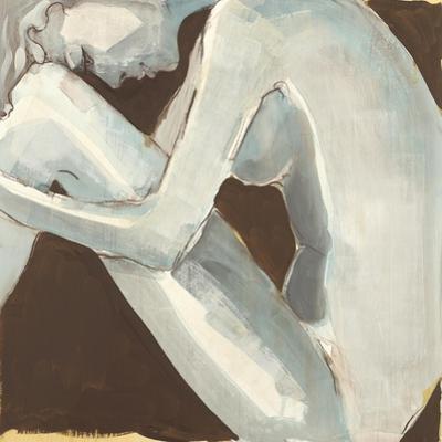 Windswept III by Liz Jardine