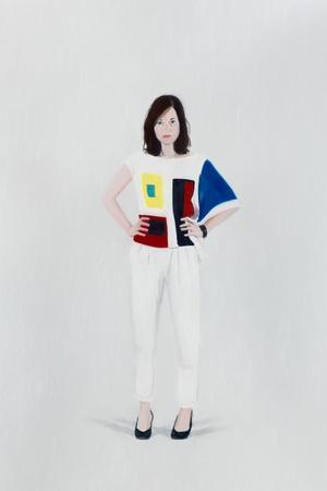 https://imgc.allpostersimages.com/img/posters/lizzy-disney-2011_u-L-PN00ER0.jpg?artPerspective=n