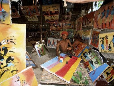 https://imgc.allpostersimages.com/img/posters/local-artist-with-his-tingatinga-paintings-zanzibar-tanzania-east-africa-africa_u-L-P1Q0BL0.jpg?p=0