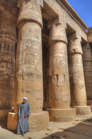 https://imgc.allpostersimages.com/img/posters/local-man-columns-in-the-great-hypostyle-hall-karnak-temple_u-L-PWFRPO0.jpg?p=0