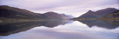 https://imgc.allpostersimages.com/img/posters/loch-levan-glencoe-village-near-fort-william-highland-region-scotland-united-kingdom-europe_u-L-P2QSHN0.jpg?p=0