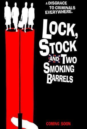 https://imgc.allpostersimages.com/img/posters/lock-stock-and-2-smoking-barrels-uk-style_u-L-F4S6ES0.jpg?artPerspective=n