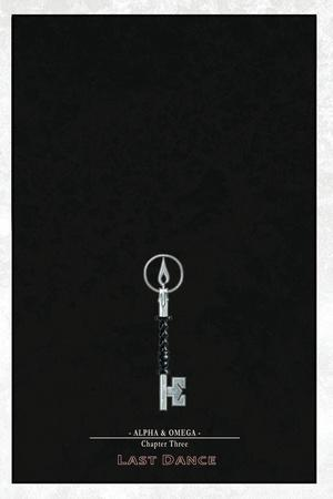 https://imgc.allpostersimages.com/img/posters/locke-and-key-volume-6-chapter-page_u-L-Q19E3VO0.jpg?p=0
