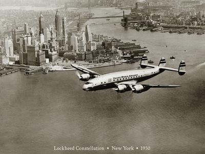 https://imgc.allpostersimages.com/img/posters/lockheed-constellation-new-york-1950_u-L-P6IJJB0.jpg?p=0