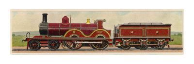 https://imgc.allpostersimages.com/img/posters/locomotive-2202-of-the-midland-railway_u-L-P9TKR00.jpg?p=0
