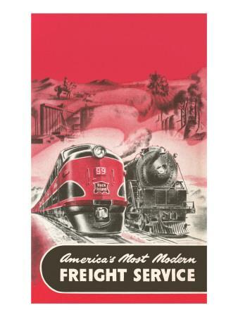 https://imgc.allpostersimages.com/img/posters/locomotive-and-streamlined-train_u-L-PE1R240.jpg?p=0