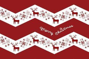 Lodge Christmas 2